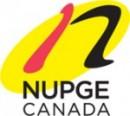 NUPGE-logo_NUPGE-Canada_sm-e1467643937605