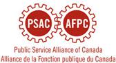 PSAC_EN_SM logo