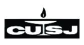cusj logo