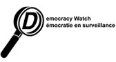 democracy-watch logo