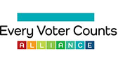 every_vote_counts logo