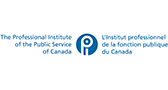 pipsc-logo-blue_bl-centered-ef