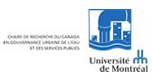 universite-de-montreal logo