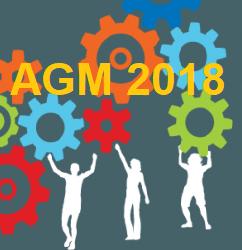 Proceedings – Fair Vote Canada AGM 2018