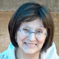June Macdonald (2021)