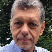 Ehab Lotayef (2020)