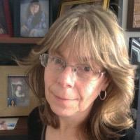 Brenda Oslawsky (2023)