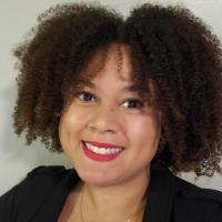 Kaisha Cunningham (2024)