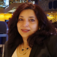Tara Shushtarian (2023)