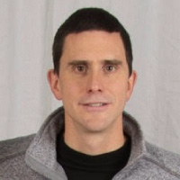 Brad Chambers (2022)